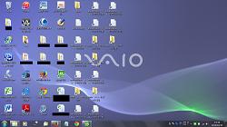 デスクトップアイコン2
